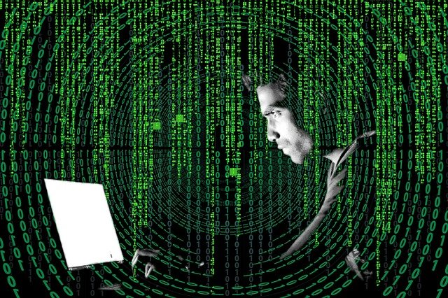 Online-Betrug